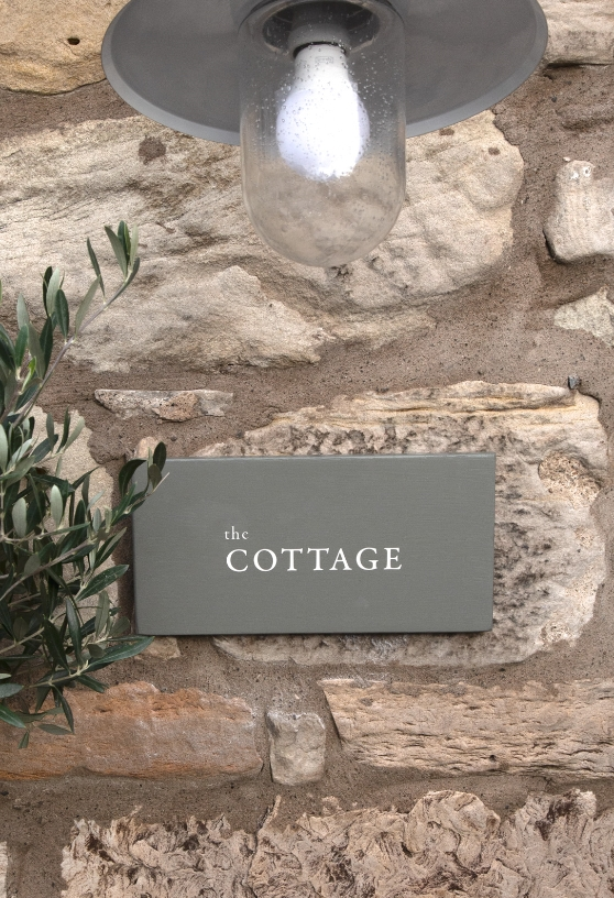 Homepage Cottage1