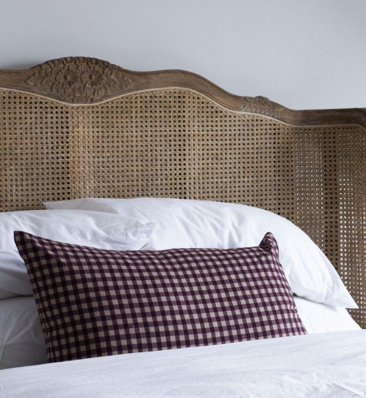 Kent Bed